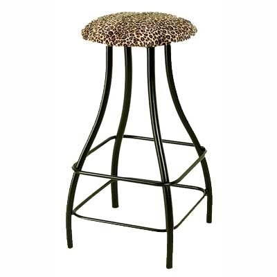 Contempo 30 inch Swivel Bar Stool