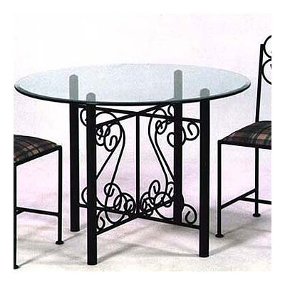 Kaitlinn Dining Table