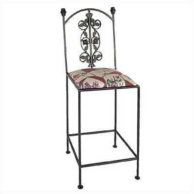 Bad credit financing Rose Counter Stool...