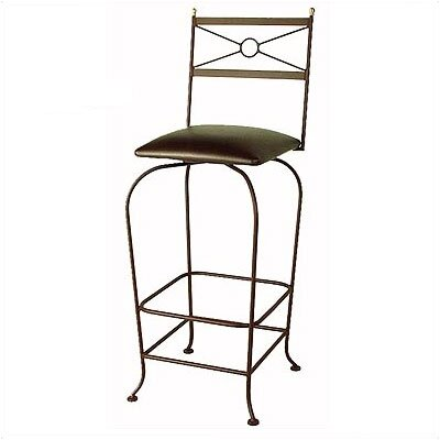 In store financing Classico Counter Stool...