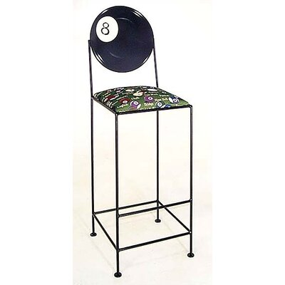 Art 30 Bar Stool