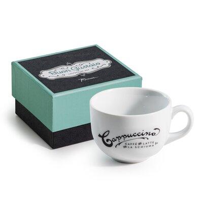 Rosanna Buon Gustaio Cappuccino Mug 95733
