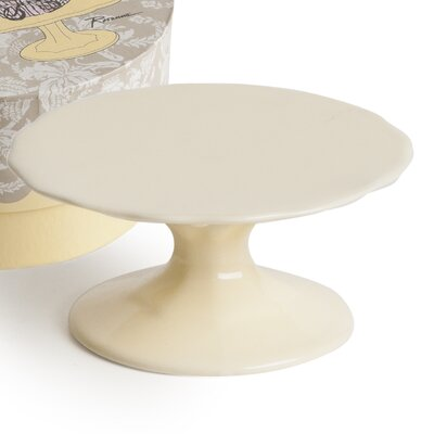 Rosanna Petite Treat Cup Cake Stand 52330