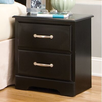 Financing for Maddox Nightstand...