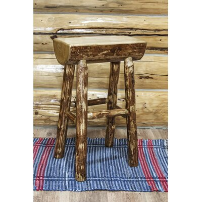 Tustin 30 Lodge Bar Stool