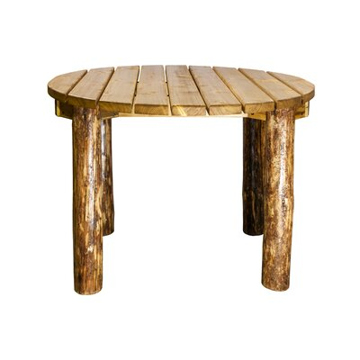Tustin Patio Table