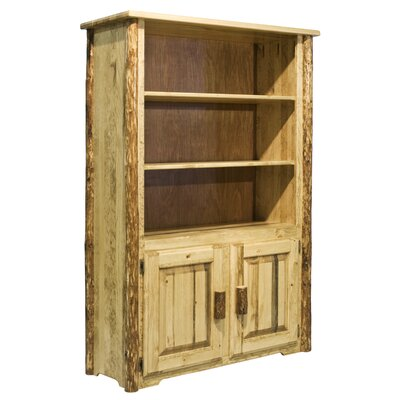 Tustin Collection Standard Bookcase Image 7306