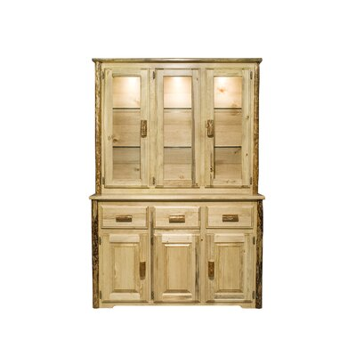 High quality Montana Woodworks Sideboards Buffets Recommended Item