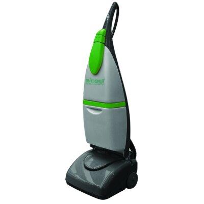 Bissel Upright Floor Scrubber Commercial Cleaner BGUS1000