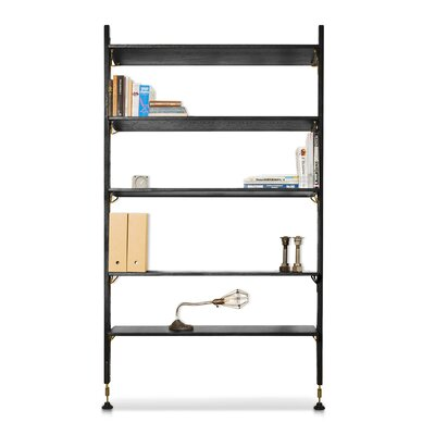 Unique Shelving Unit Product Photo