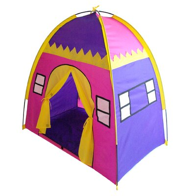 Pinnacle Import Priness Castle Dream Tent at Sears.com
