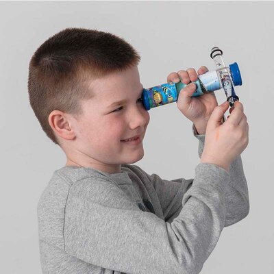 Tedco Toys Sea Life Led Kaleidoscope at Sears.com
