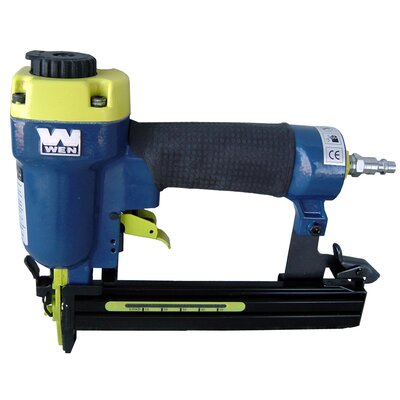 Wen 18 Gauge Narrow Crown Stapler at Sears.com
