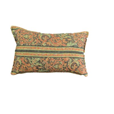 Beacham Lumbar Pillow