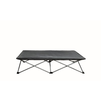 My Extra Long Cot (Set of 2) 5008 DS