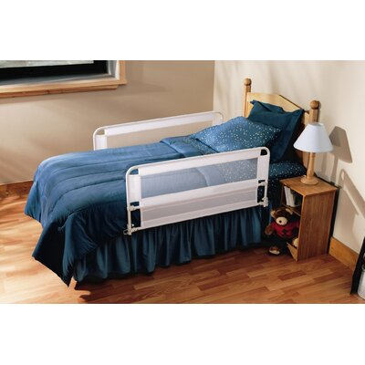 regalo Hideaway Double Sided Bed Rail at Sears.com
