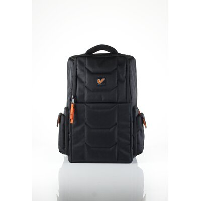 Venue Series Club Backpack