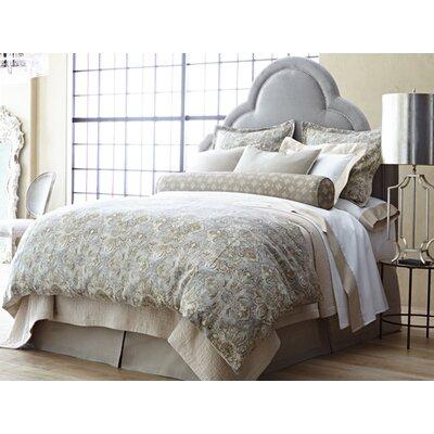 Baroque Boudoir Pillow