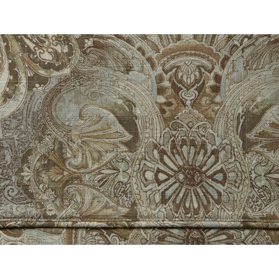 Baroque Grand Lumbar Pillow