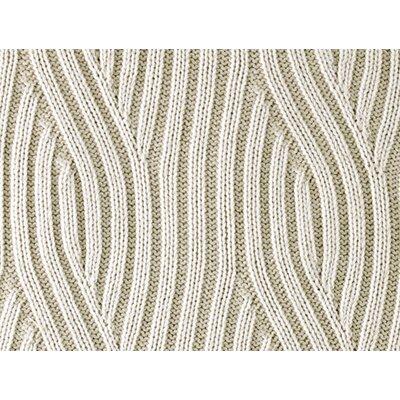 Marco Throw Color: Linen
