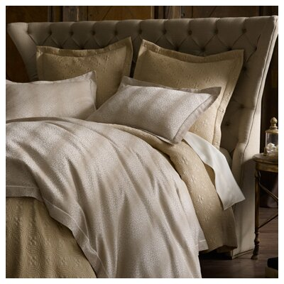 Leopold Duvet Cover Size: Queen