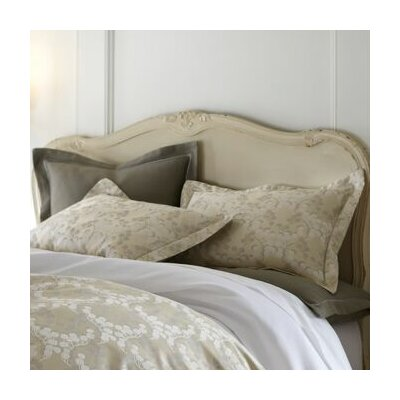 Mirabelle Decorative Cotton Throw Pillow