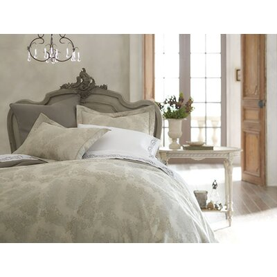 Pompei Duvet Cover Size: King