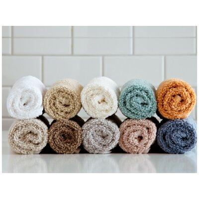 Jubilee Wash Cloth