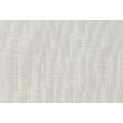 Mandalay Paneled Bed Skirt Size: Queen, Color: Pearl