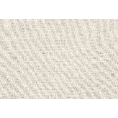Mandalay Paneled Bed Skirt Size: Full, Color: Linen