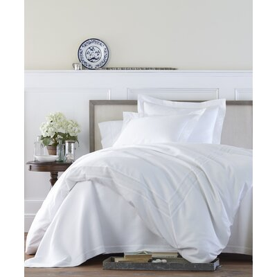 Kate Duvet Cover Size: Queen