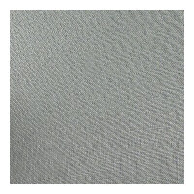 Mandalay Paneled Bed Skirt Size: King, Color: Mist
