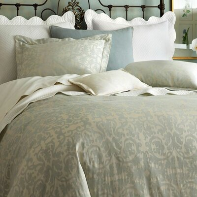 Marcella Duvet Set Size: King