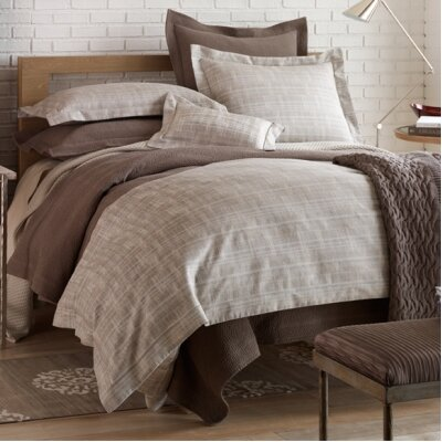 Biagio Duvet Cover Collection
