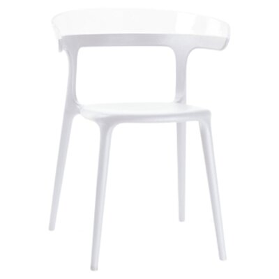 Luna Side Chair (Set of 4)
