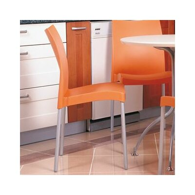 Marvel-S Side Chair (Set of 4)