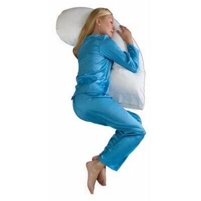 Snoozer� Hypoallergenic Upper Down Alternative Pillow