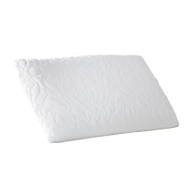 Latex Pillow Size: King