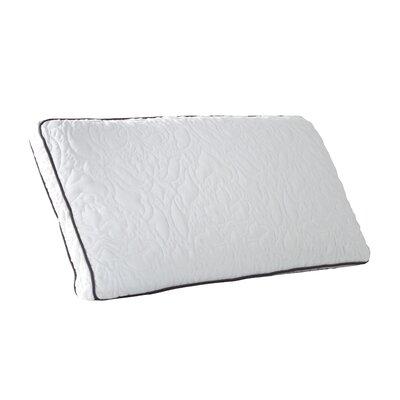 Dual Side Memory Foam Pillow