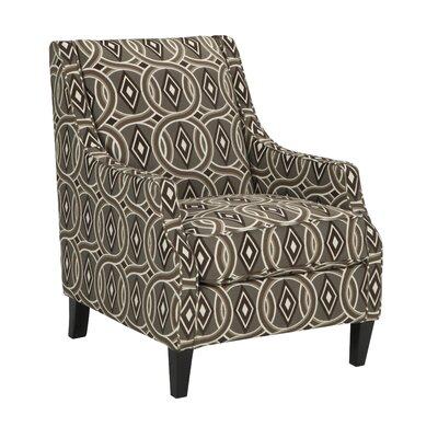 Desmon Armchair