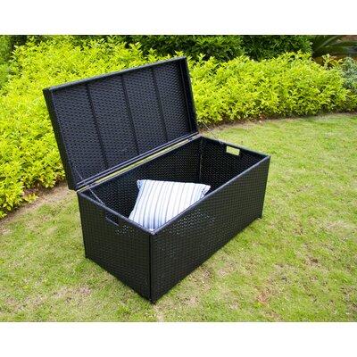 Furniture Gt Bedroom Furniture Gt Box Gt Black Pillow Boxes