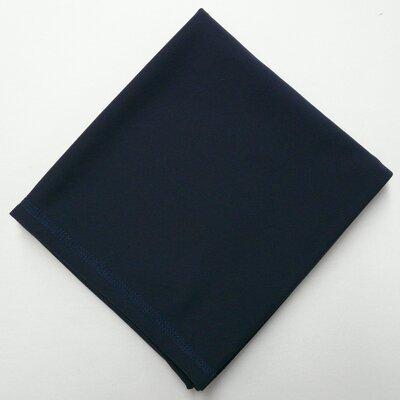Extreme Mini Ultralight Hand Towel