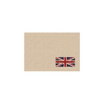 Downton Abbey Placemat CNW1420NA-0853