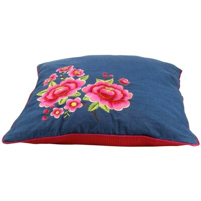 PiP Studio Throw Pillow Cover