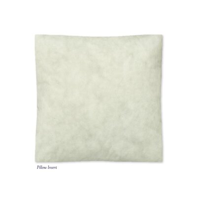 Robles 100% Cotton Throw Pillow