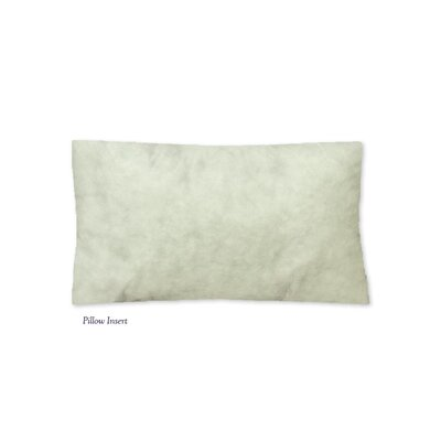 Robinson 100% Cotton Lumbar Pillow
