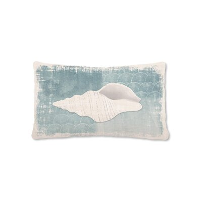 Justus Linen Pillow Cover