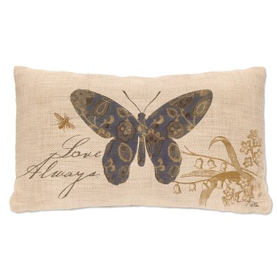 Chadwick Rectangle Pillow Cover