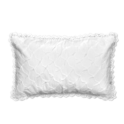 Seabreeze Pillow Cover