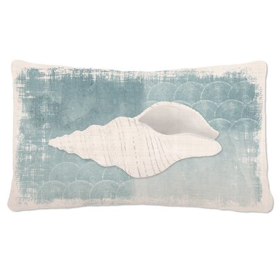 Justus Rectangular Pillow Cover